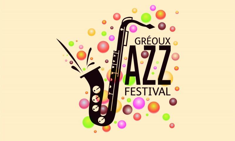 greoux-jazz-127991
